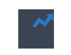 Audit de site et de référencement
