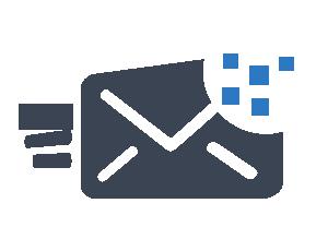 Rédaction et envoi de newsletters