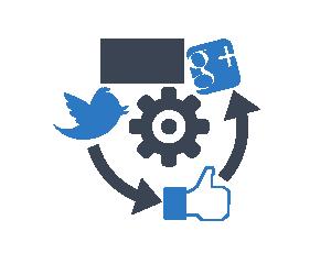 Stratégie des réseaux sociaux