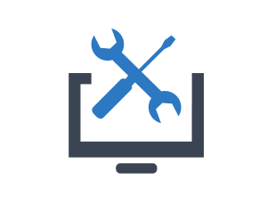 Modifications de site par webmaster