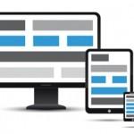 """Que faire si votre site n'est pas """"compatible mobile""""?"""